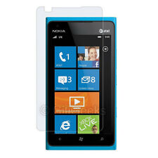 CitiGeeks® Nokia Lumia 900 Screen Protector Anti-Glare Matte Frosted [2-Pack]