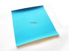 High Quality Impression Blanket For Heidelberg Sm 52 Offset Printing Press
