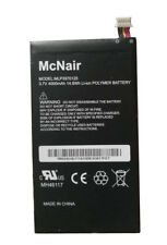 "NEW Battery MLP3970125 For McNair Verizon Ellipsis 7"" QMV7A QMV7B 4000mAh 14.8Wh"