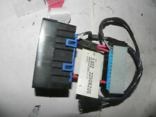 GM KENT-MOORE J-35628-90 J-35628-91 PASS/VATS ADAPTER HARNESS DIAGNOSTIC TOOL