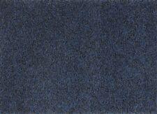 Turtle Mat - Dirt Trapper - Blue - Latex - 100x75cm