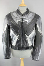 Unbranded Breathable Motorcycle Jackets