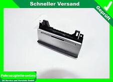 Audi A4 8E B7 Ablagefach Staufach vorn mitte 8E0857951J