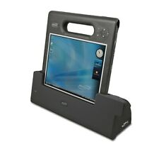 TABLETTE F5t MOTION VAD TOUCH CORE I3 / 2 GB RAM / SSD 64/ CBR / WDS 7 PRO
