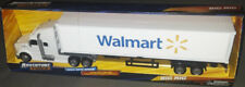 Walmart Free Wheeling Big Rig Adventure Force Toy Container Truck