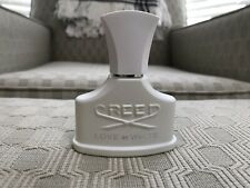 Creed Love In White 1oz