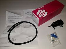 NAPA Windshield Washer Pump Kit 665-1616 same as Trico 11-100, New