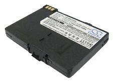 PREMIUM Battery For Siemens C61,C70,C71,CT56,M55,M56,MC60,S55,S56,S57A70