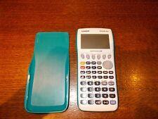 Calculatrice Casio graph 35+