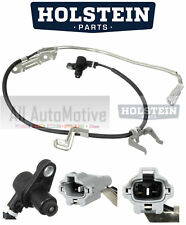 ABS Wheel Speed Sensor Front Right FITS 1995-1996 LEXUS ES300 TOYOTA CAMRY