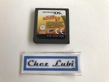 Fifa Street 2 - Nintendo DS - PAL EUR