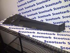 SAAB 9-3 93 Ventilation Guard Plate Cover Plastic 2003 - 2010 12765990 4D 5D CV
