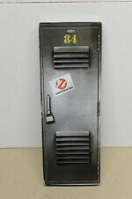 2009 Mattel Matty Ghostbusters Stantz equipment locker Only