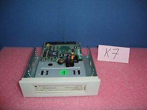 Quantum  Travan 40  Tape Drive STT3401A TD3100-802