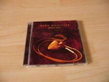 CD Mark Knopfler - Golden Heart - 1996 - 14 Songs