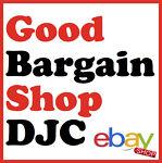GoodBargainShopDJC