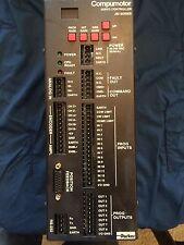 Compumotor JSI