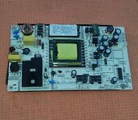 """POWER BOARD FOR CELLO C42250DVB4K2K-LED 42"""" LED TV LK-PL390211I CQC04001011196"""