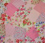 fabric 4 craft