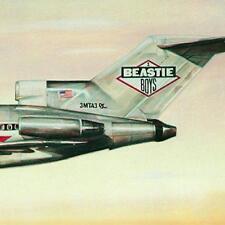 "Beastie Boys - Licensed To Ill (NEW 12"" VINYL LP)"