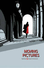 Moving Pictures by Kathryn Immonen (Paperback, 2010)