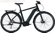 NEU Kalkhoff Integrale Advance I10 Impulse Elektro Fahrrad 2018 RH Herren 55cm