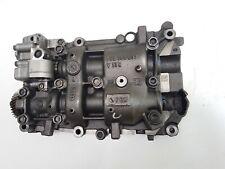 Audi A4 A6 Q5 TT UPGRADED OIL PUMP & BALANCE SHAFT 2.0 TDI 03L103535 3 years