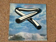 "Original 1973 TUBULAR BELLS by MIKE OLDFIELD   Vinyl 12"" LP Record"