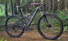 2020 Trek Marlin Mountain Bike (QUICK SALE)