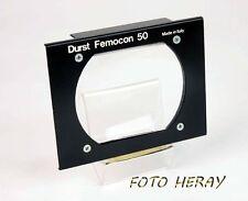 Soif femocon 50 Condensor pour bimacon, soif m805 Laborator 900 (1200) 03945
