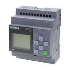 Logikmodul mit Display Siemens LOGO! 230 RCE - 6ED1052-1FB08-0BA0