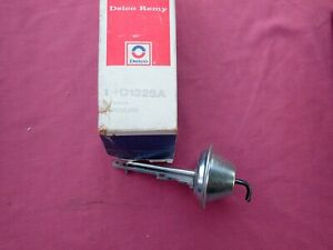 1974-76 Pontiac distributor vacuum advance, 400 and 455 cid, NOS! 1973494