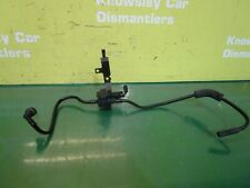 FORD FOCUS MK2 (05-11) 1.6 PETROL FUEL VAPOUR SEPERATOR TUBE