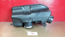 2005 Subaru Legacy GT 2.5L Air Intake Cleaner Box Assembly OEM