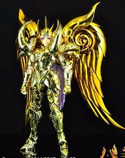 Saint Seiya Myth Cloth EX Soul of Gold Mu Aries, AE