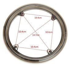 42T Plastic MTB Bicycle Bike Crankset Chain Wheel Cover Guard Protector w/  NEW