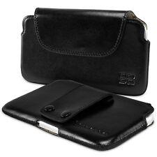 Gürtelclips für iPhone 6 Handys in Schwarz