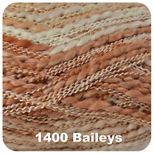 King Cole Opium Palette Fashion Yarn 1400 Baileys