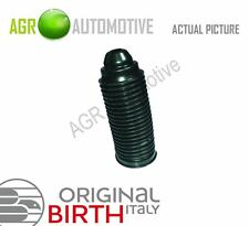 NEW BIRTH FRONT SHOCK ABSORBER STRUT BOOT GAITER DUST COVER OE REPLACE 50327
