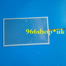 1X For SETEX SECOM 777TCE Touch Screen Glass
