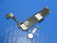 "iPhone 7 Sprint 4"" A1660 Late 2016 MNAY2LL 32GB  A10 Fusion Logic Board GLP*"