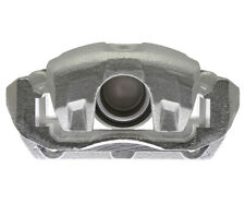 Disc Brake Caliper Front Right Raybestos FRC11120N
