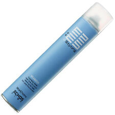 Volumaster ES EStyling 500ml Echos Line ® Volumizing Hair Spray Strong Hold