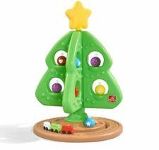 Step 2 My First Christmas Tree (879800)