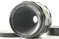 【Near Mint】Asahi Pentax Super Macro Takumar 50mm f/4 Lens for M42 From Japan