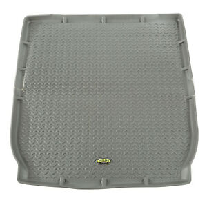 Fits Buick Enclave '08-'17, Chev Traverse '09-'17  Cargo Liner  398497110