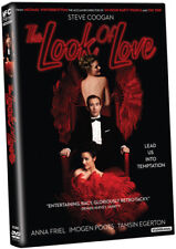 The Look of Love [New DVD]