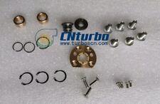 New Yanmar Marine RHC61W Turbo repair kit 4LH-TE 119171-18010 MY58 VD24007 kit