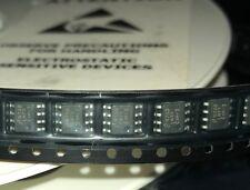 NSC LM77CIM-3 SENSOR TEMPERATURE I2C 8SOIC **NEW**