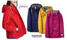 Joules Hood Coats & Jackets for Women